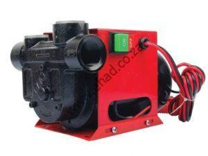 DYB70-12v-and-24v-electronic-transfer-pump