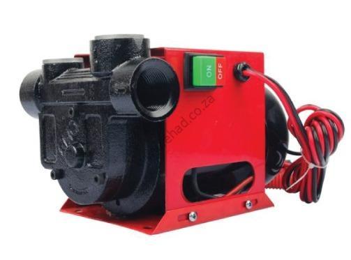 DYB70-12v-and-24v-electronic-transfer-pump