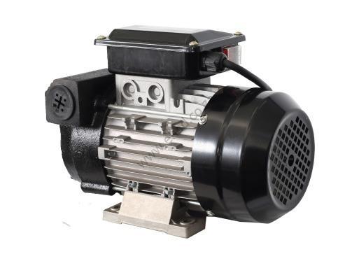 DYB80-AC220