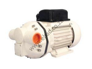 EHAD Chemical Pump 12v