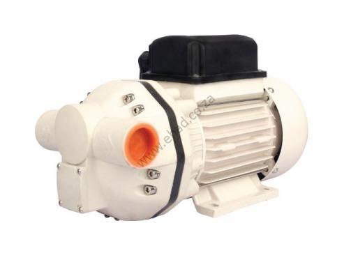 EHAD Chemical Pump 12v