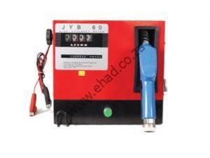 ETP40B-FM120L-Transfer-pump-set-2