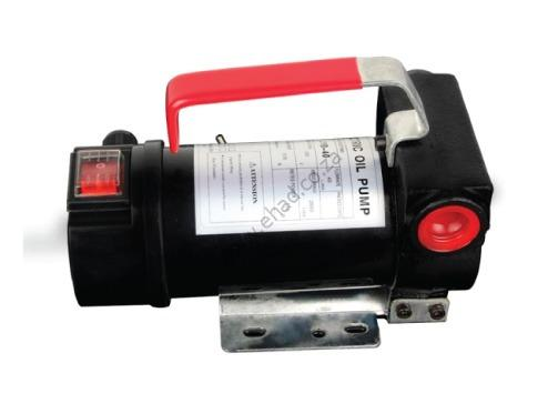 Electric-Transfer-Pump-12v-2