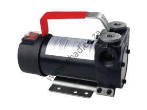 DYB- 40 Electric Transfer Pump 12v