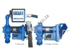 Explosion-proof-12v-electric-transfer-pump_edited-1