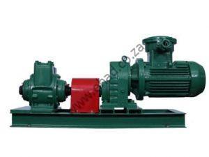 YB-65 2.5″ Transfer pump