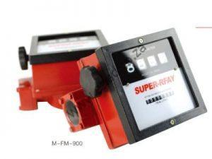 M-FM-900 Flow meter