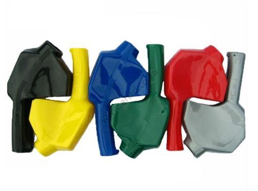 EHAD nozzle Covers