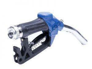 XIDE 3/4 Inch [19] – Diesel Spout