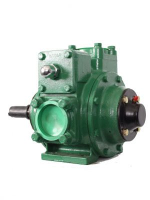 Pto-Vane-Pumps