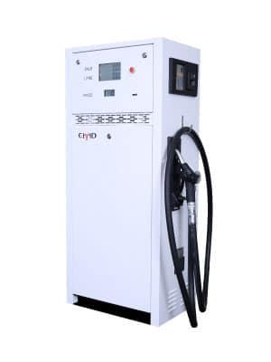 S-Series-10-Fuel-dispensors-new