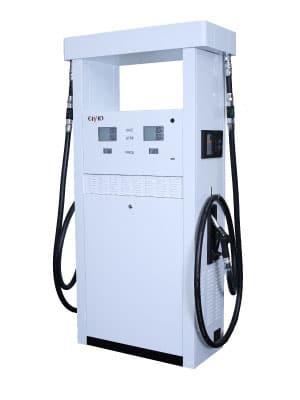 S-Series-52-Fuel-dispensors-new
