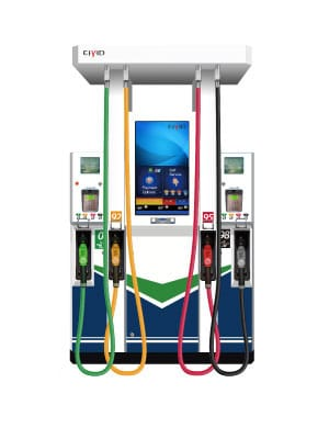 S-Series-Smart-Dispensor-dispensors-new