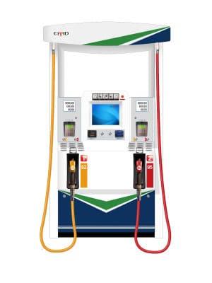 S-Series-prime-Fuel-dispensors-new