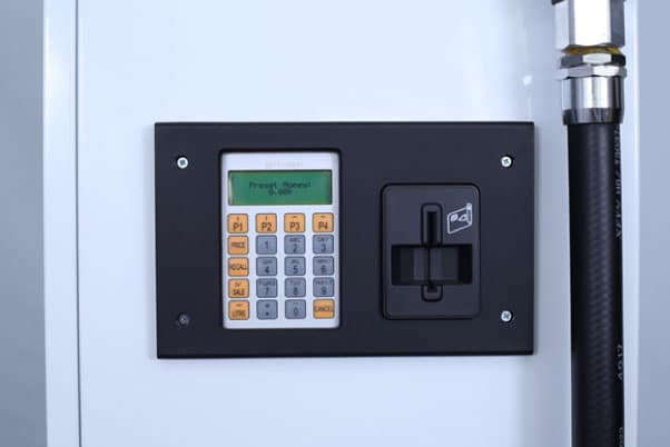S53--Dispenser-lcd-panel