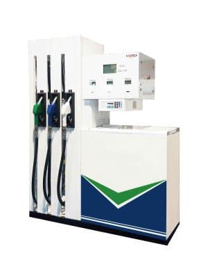 Sl-Series-Fuel-dispensors-new