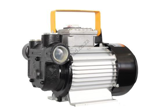 DYB60-AC220/110