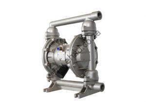 Diaphragm Pump QBK-15 Teflon