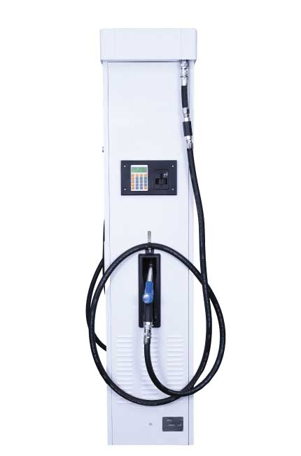 High-Volume-Petrol-pump2
