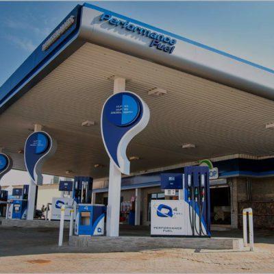 Fuel-Dispensers-pumps