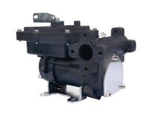 EX-50 12V transfer pump