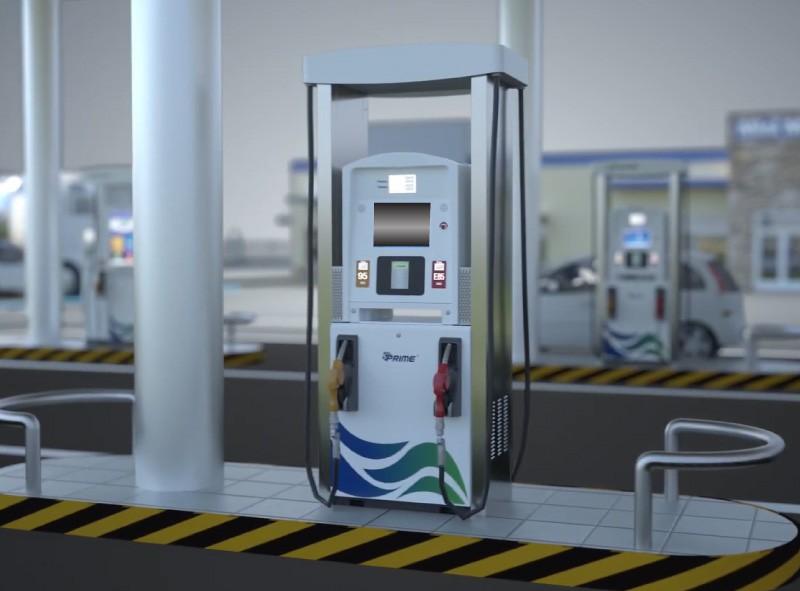 Prime-eh-52-2-Fuel-dispenser-.jpg