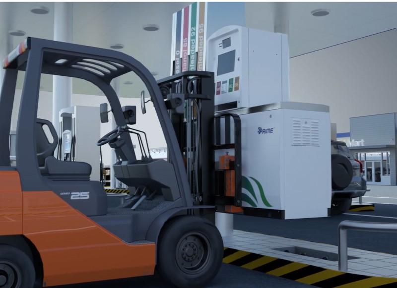 eh65-fuel-dispenser