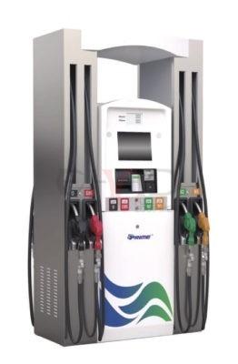 Eh-56-plus-prime-fuel-dispenser-new-262x400