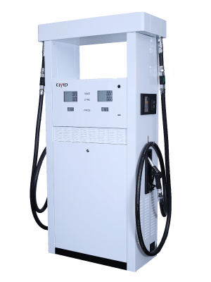 S-Series-high-volume-Fuel-dispensors-new